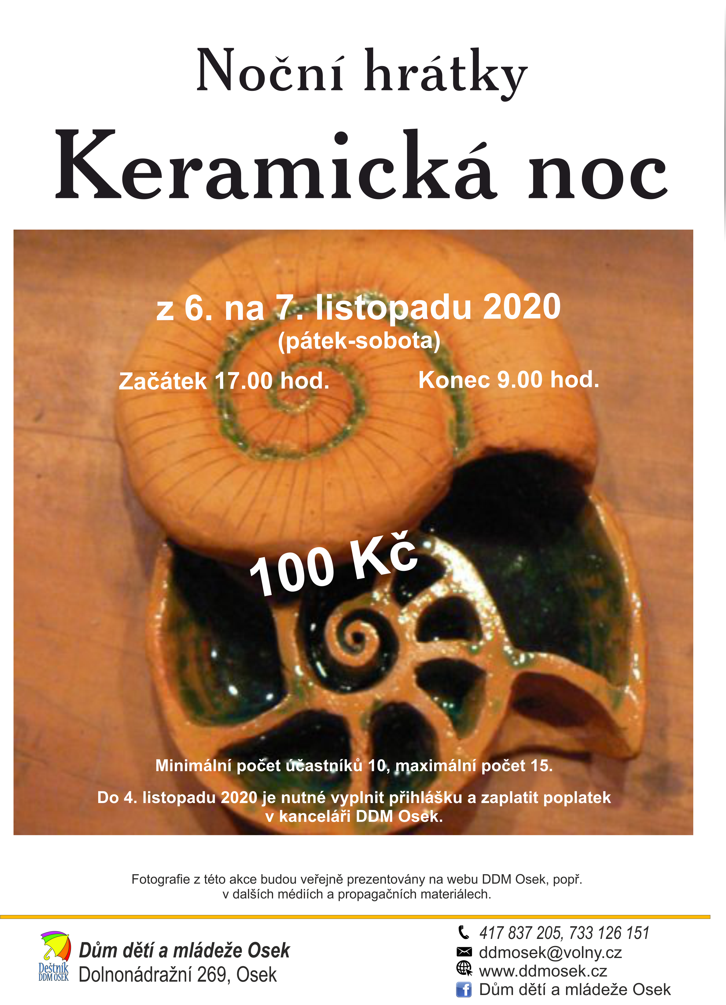 DDM Osek